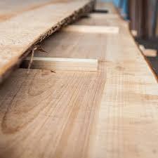 wood slab test wood slab jacksonville reclaimed wood