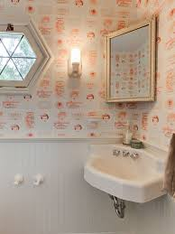 Beadboard Walls And Ceiling by Beadboard Wallpaper Houzz