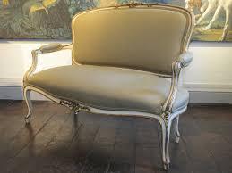 choose french sofa set living room u2014 home design stylinghome