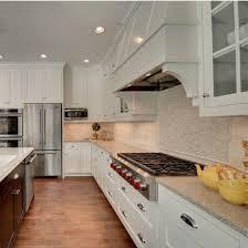 modern semi custom kitchen cabinets china affordable modern semi custom solid wood kitchen
