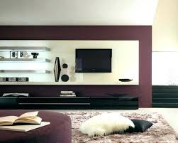 room wall decorations design decorating eclectic living room wall mix of types frames