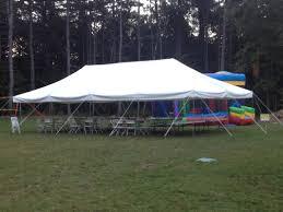 tent rentals ma tent rentals agawam ma 01001 party rentals tent rentals