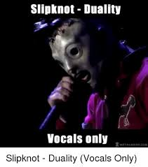 Slipknot Memes - 25 best memes about slipknot slipknot memes