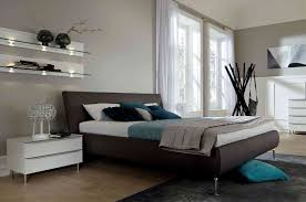 Schlafzimmer Chiraz Welle Schlafzimmer 100 Images Wellemöbel Zeigt Wohnmöbel