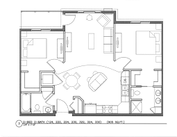park place apartments floor plans rosewood in the park inh properties