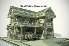 colorado real estate ownership law joseph p stengel