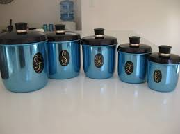 vintage retro kitchen canisters 179 best vintage kitchen canisters images on vintage