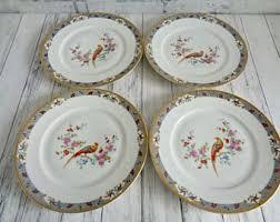 antique china pattern antique china etsy