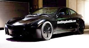 type of bmw cars design car types of bmw cars
