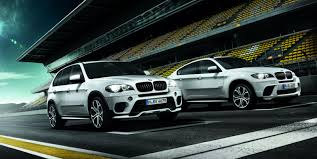 bmw x5 aftermarket accessories bmw performance parts