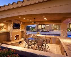 Home Rotisserie Design Ideas Lovable Home Rotisserie Design Ideas Best Outdoor Rotisserie