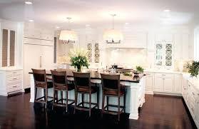 kitchen island stool height bar height kitchen island bar height kitchen island kitchen