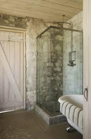 Open Showers Cabin Shower Tile Ideas Universalcouncil Info