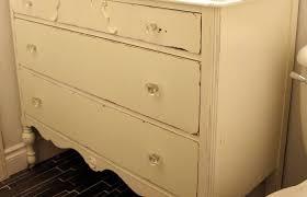 Repurposed Furniture For Bathroom Vanity Bathroom Vanity Repurposing Furniture Into Antique Vanities Makeup