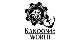 lexus altezza logo rel toyota altezza w sakura miku itasha kanoon48