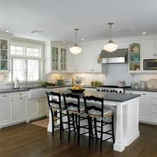 241 best kitchens images on pinterest kitchen home and projects