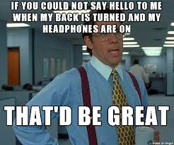 Cubicle Meme - working in a cubicle meme on imgur