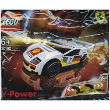 lego f40 lego f40 set 30192 brick owl lego marketplace