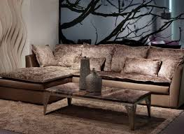 cheap livingroom furniture top art rare awesome mabur pretty rare awesome mommy is moody