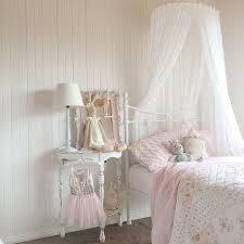 Chambre Petite Fille Princesse by Achetez En Gros Princesse Lit Superpos U0026eacute En Ligne à Des