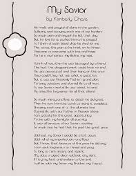 free easter speeches printable easter speeches for church free activity from this comes