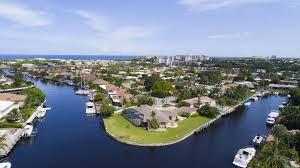 deerfield beach real estate for sale christie u0027s international