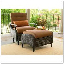 Wicker Patio Furniture Replacement Cushions Lazy Boy Patio Furniture Cushions Patio Decoration