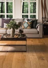preference floors
