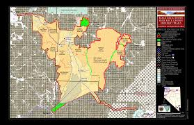 black rock desert map map black rock desert wind wagon project