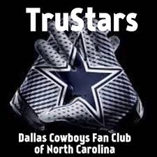 dallas cowboys fan club trustars dallas cowboys fan club posts facebook