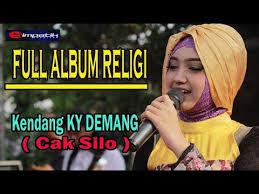 download mp3 dangdut religi terbaru free download lagu dangdut koplo religi terbaru mp3 best songs