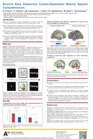 Human Brain Mapping Personal Page Of Dmitry Smirnov