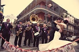new orleans wedding new orleans wedding photo shoot by carla ten eyck 1 jennie fresa
