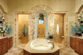 bathroom designs 2012 bathroom tile ideas 2012 fantastic home design