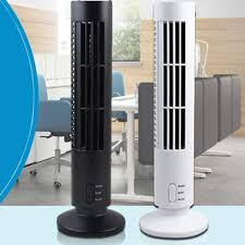 air conditioner tower fan promotion brand new high quality portable usb mini bladeless no