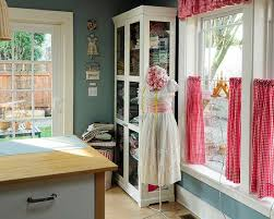 110 best sewing room images on pinterest sewing rooms craft
