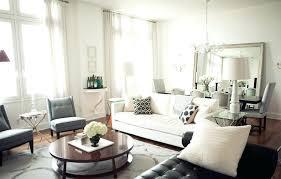 livingroom diningroom combo narrow living room dining room combo designing home 10270