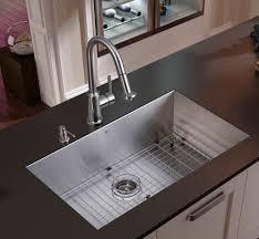 Kitchen Undermount Sinks Kitchen Undermount Granite Sink Franke Sink Plug Replacement