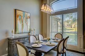top 10 best modern dining rooms decor ideas best decor hub