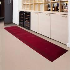 Indoor Outdoor Kitchen Rugs Kitchen Green Kitchen Mat Small Area Rugs Indoor Runner Rugs
