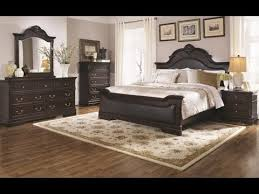 Bedroom Furniture Cambridge Cambridge Collection By Coaster