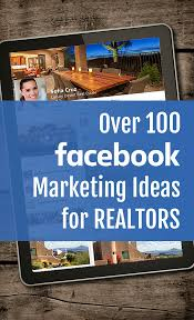 thanksgiving facebook posts best 20 real estate quotes ideas on pinterest real estate tips