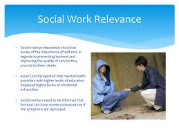 restate thesis thesis on social workers custom paper academic service