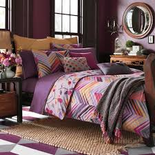 moroccan themed bedding nana u0027s workshop