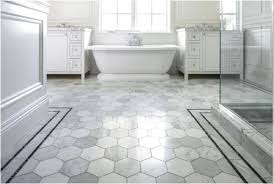 flooring cool bathroom floor tile to improve simple home