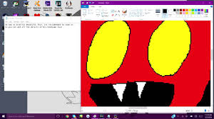 how to draw devil cookie from cookie run mobile game tutorial hack how to draw devil cookie from cookie run mobile game tutorial hack torrent keygen halo co op