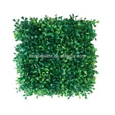 Outdoor Turf Rug by Carpet Grass Carpet Grass Suppliers And Manufacturers At Alibaba Com