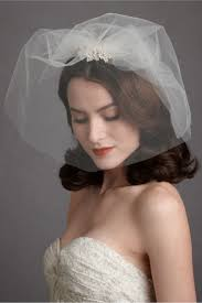 132 best veils we love images on pinterest bridal veils