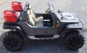 power wheels jeep hurricane modifications modified power wheels jeep hurricane mods pics