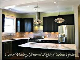 kitchen lightings kitchen lightings types of kitchen lighting fixtures fourgraph